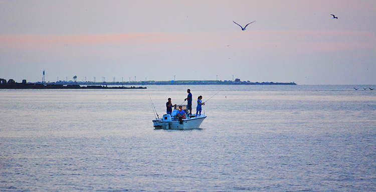 FishingDSC_0219